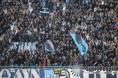 Napoli-Verona-Serie-A-2017-18-11