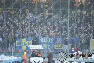 Napoli-Verona-Serie-A-2017-18-24