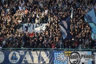 Napoli-Verona-Serie-A-2017-18-25