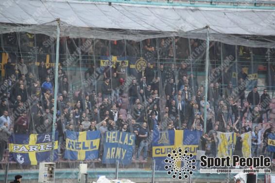 Napoli-Verona-Serie-A-2017-18-29