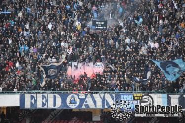 Napoli-Verona-Serie-A-2017-18-33