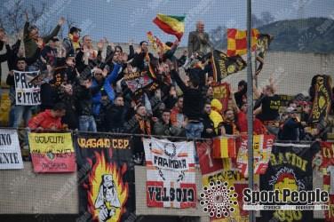 Nocerina-Messina-Serie-D-2017-18-18