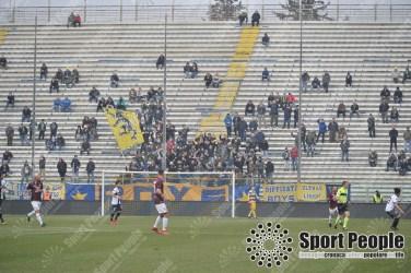 Parma-Livorno-Amichevole-2017-18-05
