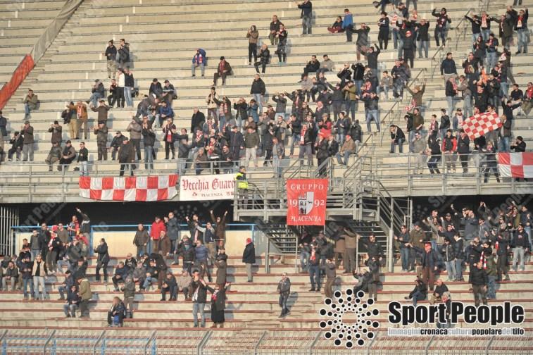 Piacenza-Siena-Serie-C-2017-18-09