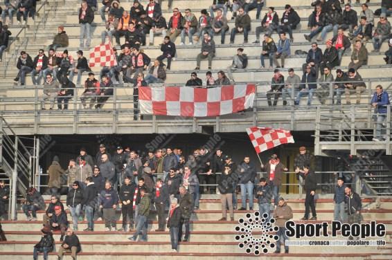 Piacenza-Siena-Serie-C-2017-18-10
