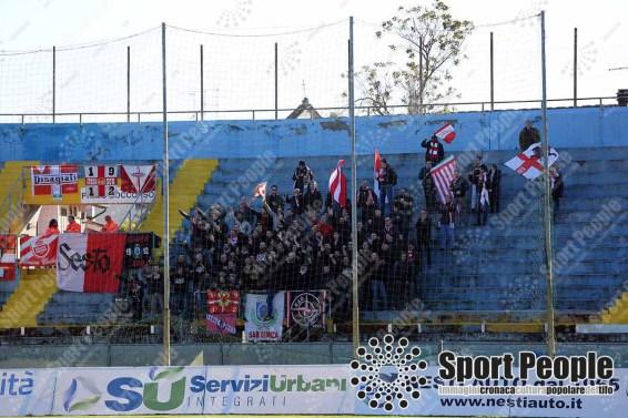 Pisa-Monza-Serie-C-2017-18-10