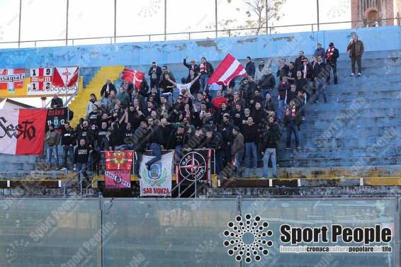Pisa-Monza-Serie-C-2017-18-17