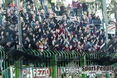 Pistoiese-Arezzo-Serie-C-02