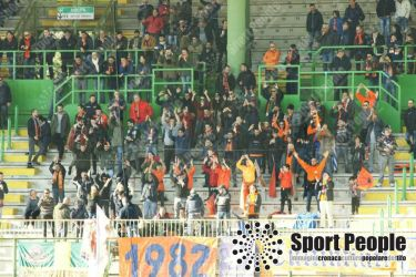 Pistoiese-Arezzo-Serie-C-03