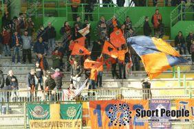 Pistoiese-Arezzo-Serie-C-11
