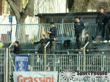 Ponsacco-Savona-Serie-D-2017-18-04