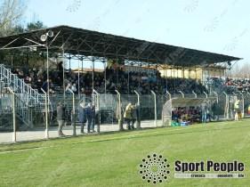 Ponsacco-Savona-Serie-D-2017-18-12
