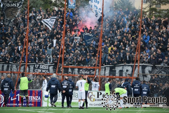 Potenza-Cavese-Serie-D-2017-18-22