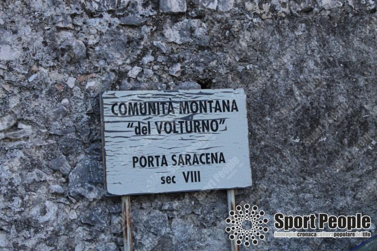 Pozzilli-Castel-di-Sangro-Coppa-Molise-2017-18-06