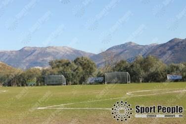 Pozzilli-Castel-di-Sangro-Coppa-Molise-2017-18-09