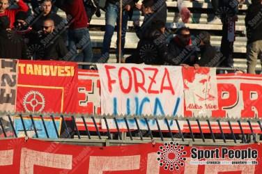 Rimini-Sansepolcro-Serie-D-2017-18-06