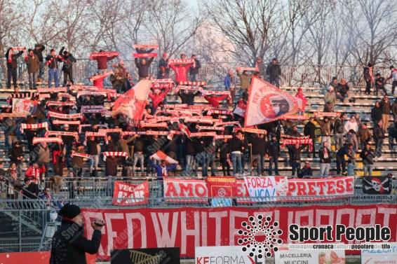 Rimini-Sansepolcro-Serie-D-2017-18-11