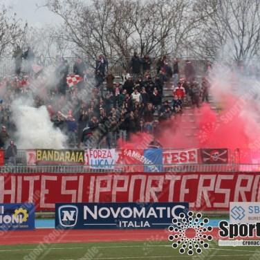 Rimini-Tuttocuoio-Serie-D-2017-18-01