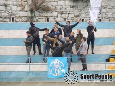Sanremese-Albissola-Serie-D-2017-18-04