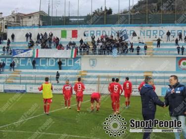 Sanremese-Albissola-Serie-D-2017-18-05