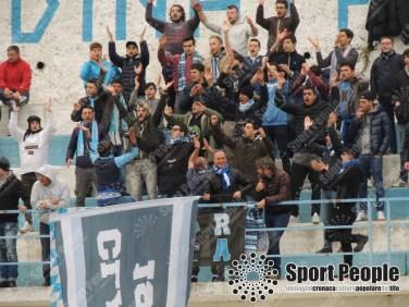 Sanremese-Albissola-Serie-D-2017-18-12