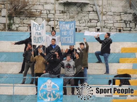 Sanremese-Albissola-Serie-D-2017-18-16