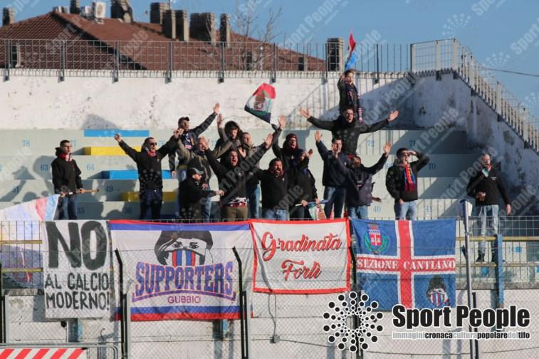Santarcangelo-Gubbio-Serie-C-2017-18-01