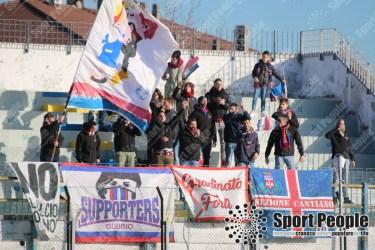 Santarcangelo-Gubbio-Serie-C-2017-18-03