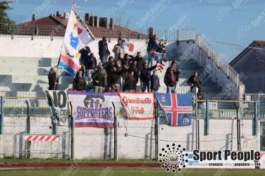 Santarcangelo-Gubbio-Serie-C-2017-18-05