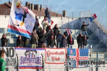 Santarcangelo-Gubbio-Serie-C-2017-18-07