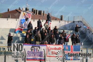 Santarcangelo-Gubbio-Serie-C-2017-18-08