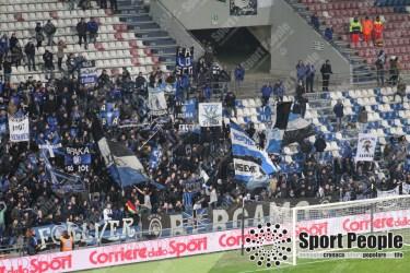 Sassuolo-Atalanta-Serie-A-2017-18-15