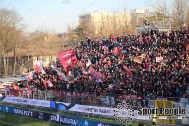 Spal-Torino-Serie-A-2017-18-23