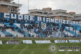 Trani-Casarano-Eccellenza-Puglia-2017-18-20