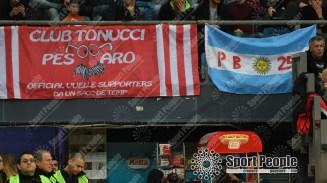 VL-Pesaro-Olimpia-Milano-Serie-A-Basket-2017-18-08
