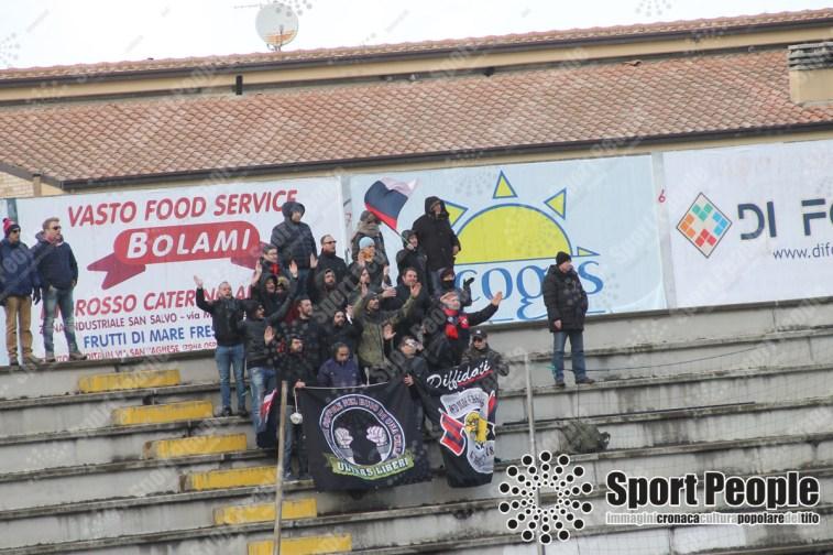 Vastese-L-Aquila-Serie-D-2017-18-08