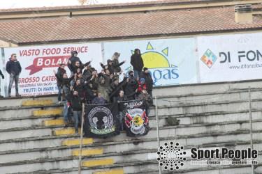 Vastese-L-Aquila-Serie-D-2017-18-12