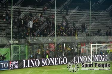 Venezia-Cremonese-Serie-B-2017-18-04