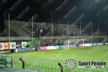 Venezia-Cremonese-Serie-B-2017-18-06