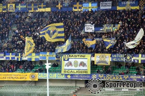 Verona-Juventus-Serie-A-2017-18-16