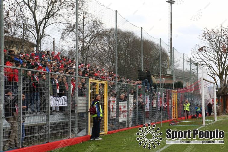Virtus-Verona-Mantova-Serie-D-2017-18-13