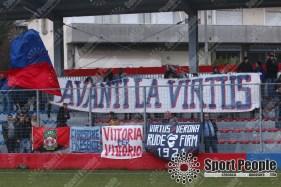 Virtus-Verona-Mantova-Serie-D-2017-18-33