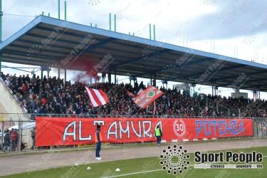 Altamura-Potenza-Serie-D-2017-18-03