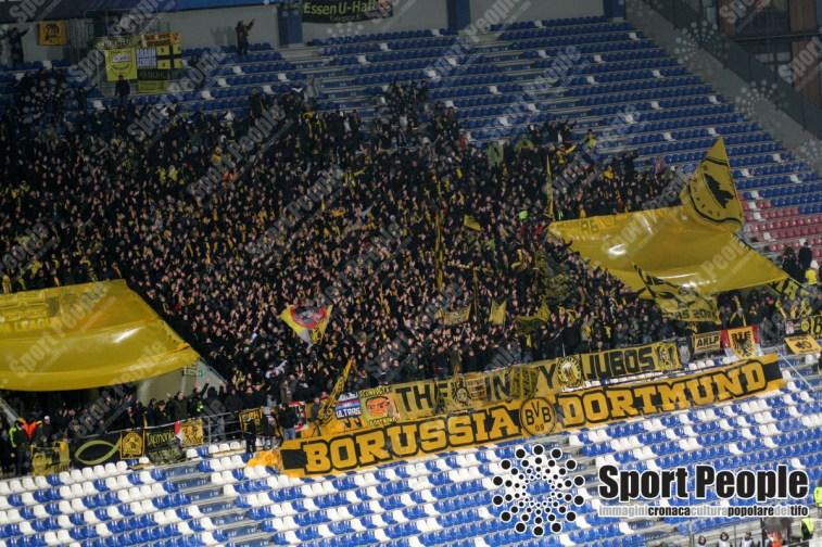 Atalanta-Borussia-Dortmund-Europa-League-2017-18-01