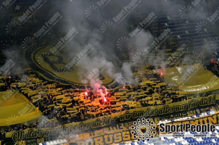 Atalanta-Borussia-Dortmund-Europa-League-2017-18-20