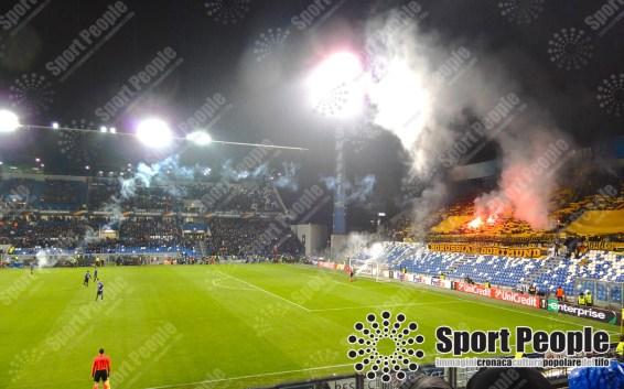Atalanta-Borussia-Dortmund-Europa-League-2017-18-Zollinger-05