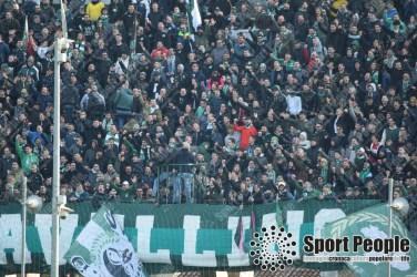 Avellino-Cremonese-Serie-B-2017-18-07