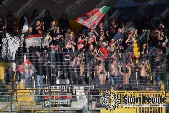 Avellino-Cremonese-Serie-B-2017-18-13