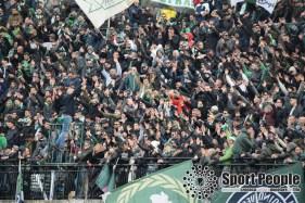 Avellino-Cremonese-Serie-B-2017-18-24