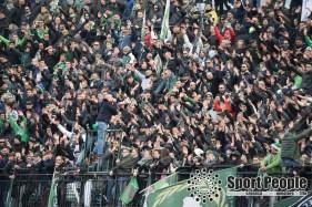 Avellino-Cremonese-Serie-B-2017-18-25